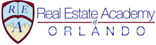 Real Estate Academy of Orlando