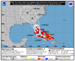 irma-friday-am-forecast-2017-09-08-09-08