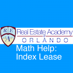 Index-Lease