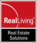 RLRES Logo