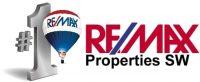 ReMax Properties SW